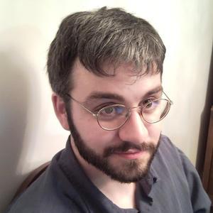Andrew Profile Pic